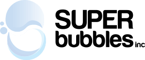 Super Bubbles Inc.