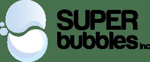 Super Bubbles Inc.